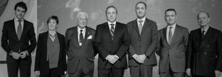 premios_ccb_Fotor